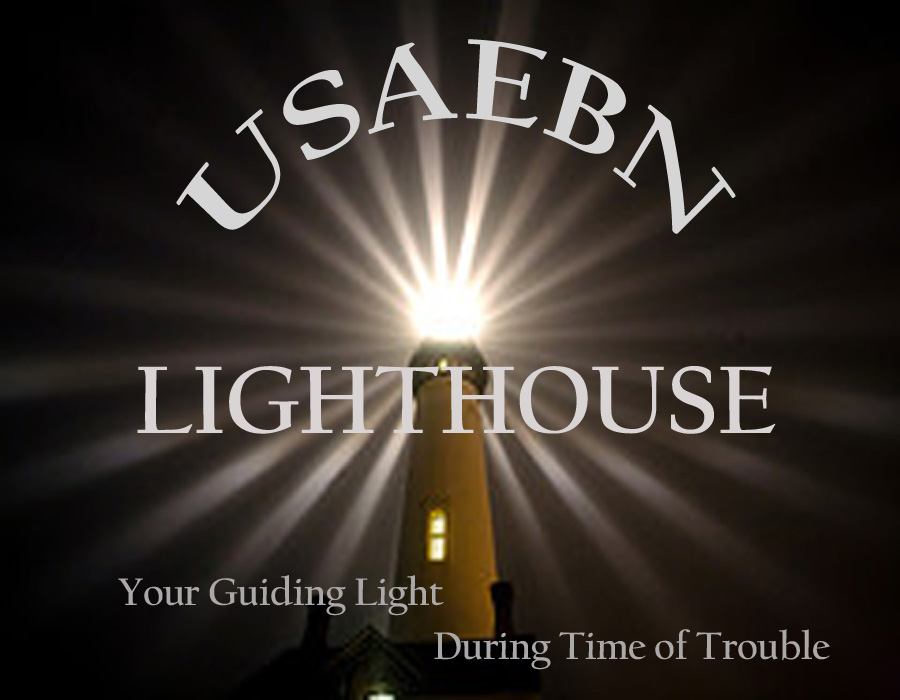 Lighthouse Logo copy