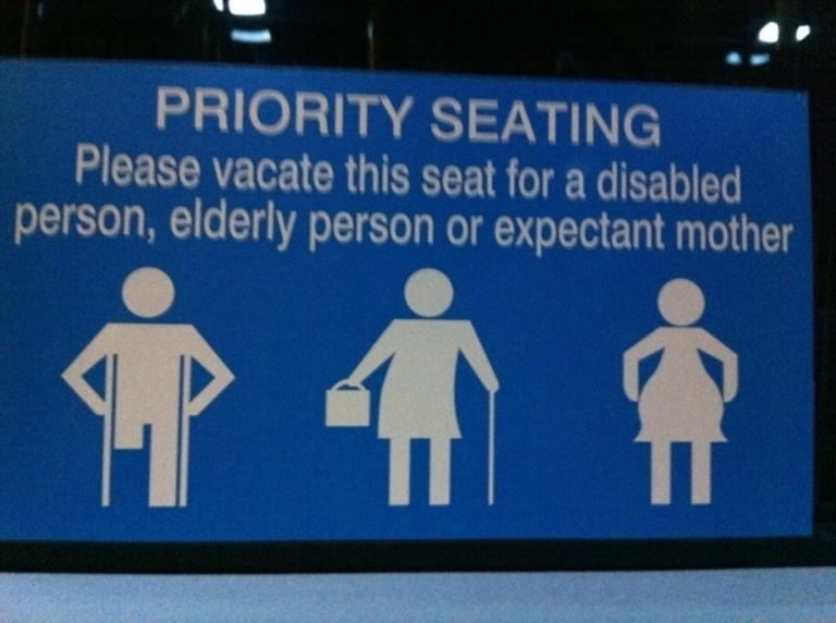 priority seating1