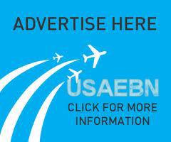 USAEBN Sponsorship (1605)