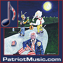 Patriot Music (1605)