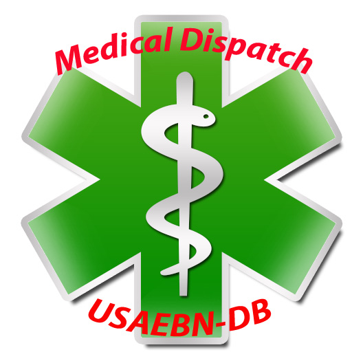 Medical Dispatch