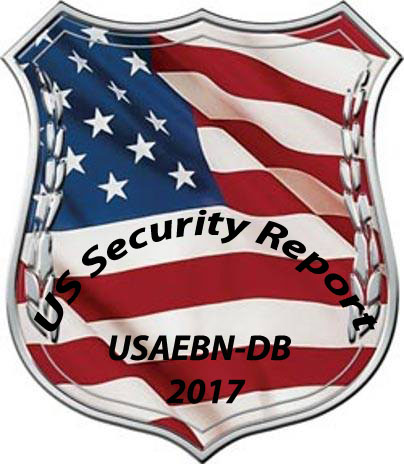 US Security Report